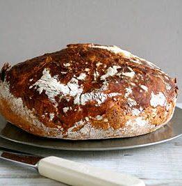 Eltefritt Toro brød