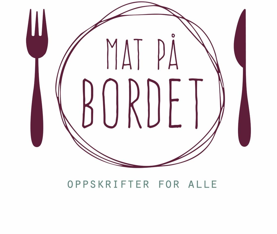 Mat Pa Bordet