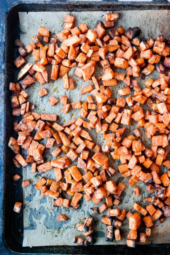 chili sin carne fra Green Bonanza