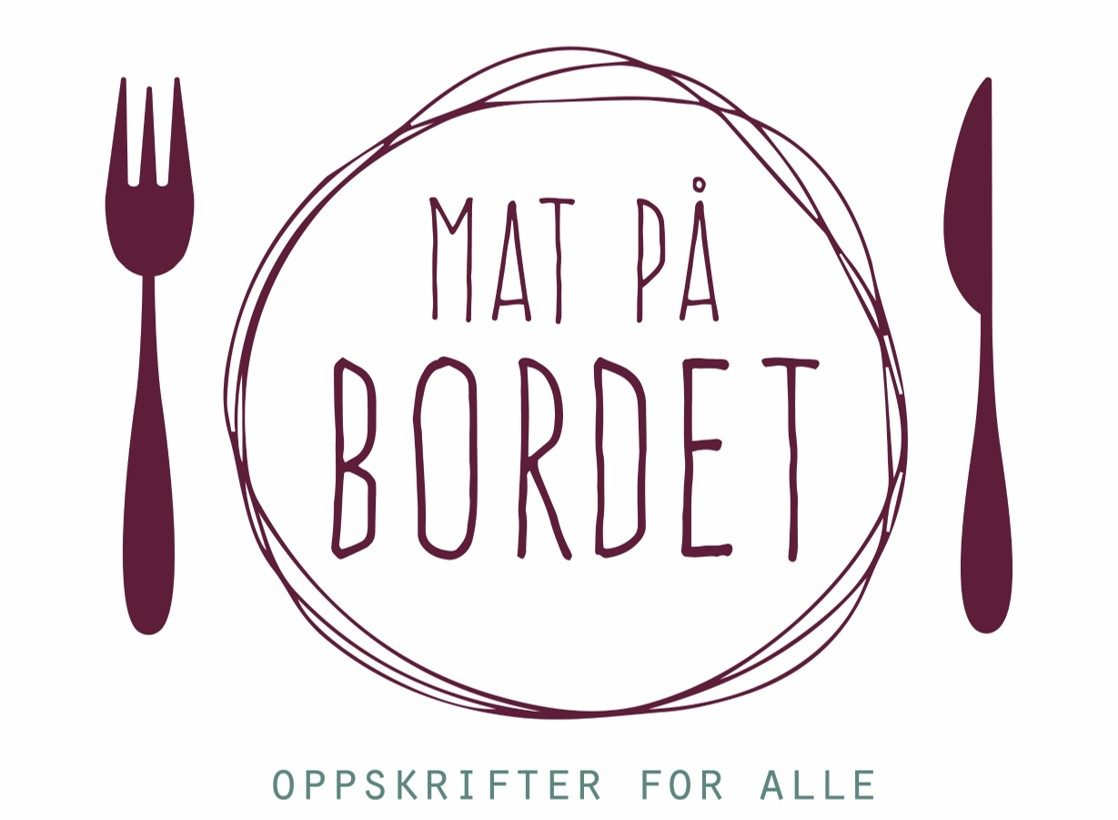 Mat På Bordet
