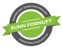 Sunn fornuft